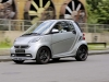 smart-brabus-fortwo-10th95