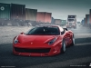 liberty-walk-ferrari-458-italia-pur-wheels-01
