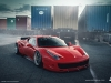 liberty-walk-ferrari-458-italia-pur-wheels-02