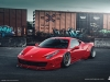 liberty-walk-ferrari-458-italia-pur-wheels-09