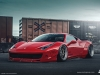 liberty-walk-ferrari-458-italia-pur-wheels-10