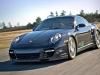 porsche-911-turbo-becomes-switzer-f900-flex-fuel_01