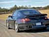 porsche-911-turbo-becomes-switzer-f900-flex-fuel_04