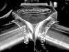porsche-911-turbo-becomes-switzer-f900-flex-fuel_05