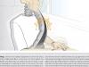 mercedes-benz-beltbag-diagram-1024x640