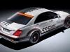 mercedes-benz-esf-2009-rear-view-1024x640