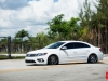 volkswagen-cc-vossen-wheels-vle-1-foto-video-02