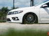 volkswagen-cc-vossen-wheels-vle-1-foto-video-03