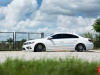 volkswagen-cc-vossen-wheels-vle-1-foto-video-04