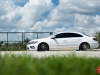 volkswagen-cc-vossen-wheels-vle-1-foto-video-05