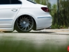 volkswagen-cc-vossen-wheels-vle-1-foto-video-06