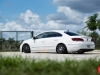 volkswagen-cc-vossen-wheels-vle-1-foto-video-08