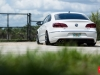 volkswagen-cc-vossen-wheels-vle-1-foto-video-10