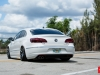 volkswagen-cc-vossen-wheels-vle-1-foto-video-11