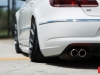 volkswagen-cc-vossen-wheels-vle-1-foto-video-13