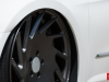 volkswagen-cc-vossen-wheels-vle-1-foto-video-14