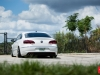 volkswagen-cc-vossen-wheels-vle-1-foto-video-17
