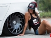 volkswagen-cc-vossen-wheels-vle-1-foto-video-20