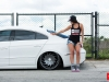 volkswagen-cc-vossen-wheels-vle-1-foto-video-21