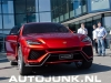 lamborghini-urus-on-display-at-headquarters-001