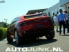 lamborghini-urus-on-display-at-headquarters-003