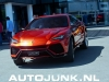 lamborghini-urus-on-display-at-headquarters-005