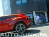 lamborghini-urus-on-display-at-headquarters-006