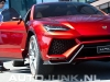 lamborghini-urus-on-display-at-headquarters-007