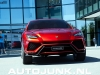 lamborghini-urus-on-display-at-headquarters-008