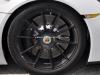 2014-porsche-918-hybrid-spyder-073
