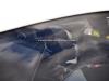 2014-porsche-918-hybrid-spyder-093