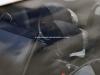 2014-porsche-918-hybrid-spyder-133