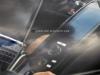 2014-porsche-918-hybrid-spyder-143