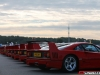 largest-ferrari-f40-display-at-silverstone-classic-2012-001