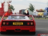 largest-ferrari-f40-display-at-silverstone-classic-2012-002