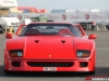 largest-ferrari-f40-display-at-silverstone-classic-2012-005
