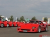 largest-ferrari-f40-display-at-silverstone-classic-2012-009