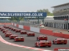 largest-ferrari-f40-display-at-silverstone-classic-2012-019