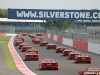 largest-ferrari-f40-display-at-silverstone-classic-2012-021