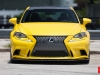 lexus-is-350-f-sport-vossen-wheels-foto-video-01