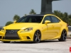 lexus-is-350-f-sport-vossen-wheels-foto-video-02