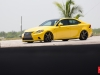 lexus-is-350-f-sport-vossen-wheels-foto-video-03
