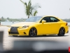 lexus-is-350-f-sport-vossen-wheels-foto-video-06