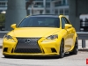lexus-is-350-f-sport-vossen-wheels-foto-video-07