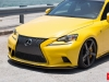 lexus-is-350-f-sport-vossen-wheels-foto-video-08