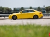 lexus-is-350-f-sport-vossen-wheels-foto-video-09