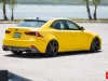 lexus-is-350-f-sport-vossen-wheels-foto-video-10