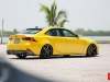 lexus-is-350-f-sport-vossen-wheels-foto-video-11