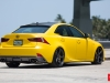 lexus-is-350-f-sport-vossen-wheels-foto-video-12