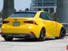 lexus-is-350-f-sport-vossen-wheels-foto-video-13